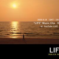 LIFE MC告知.002